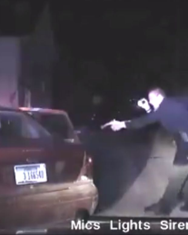 policeofficergrantmorrison_featured.jpg