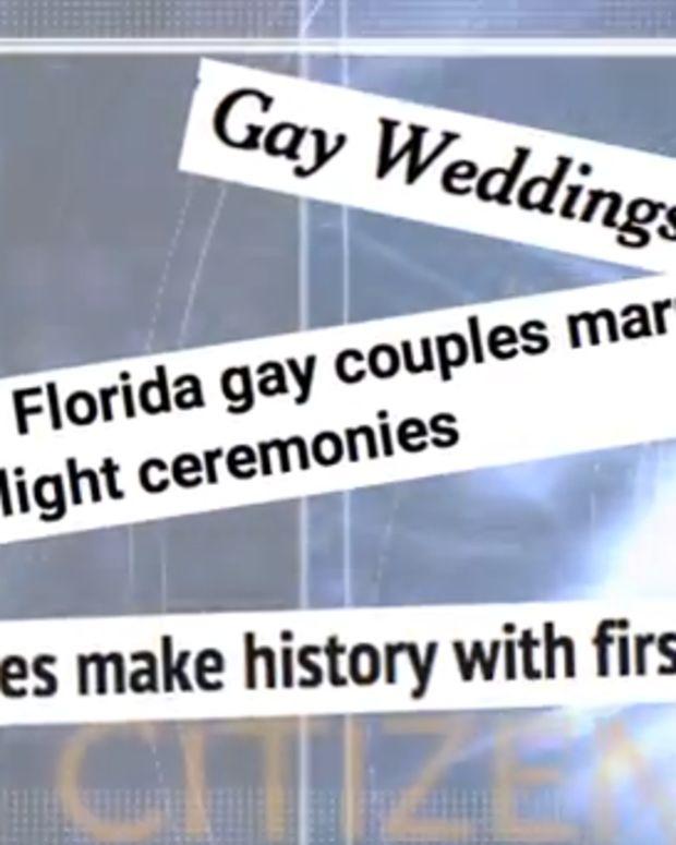 gaymarriageflorida_featured.jpg