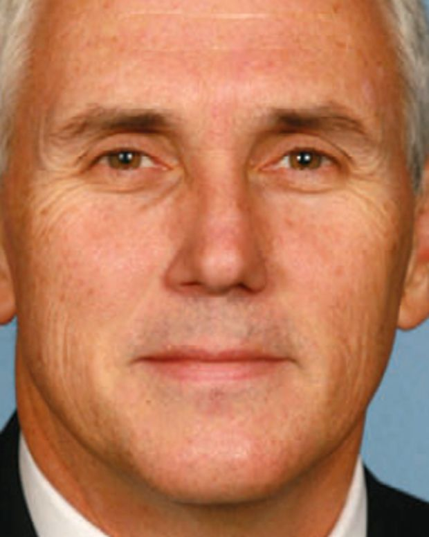 mikepence_featured.jpg