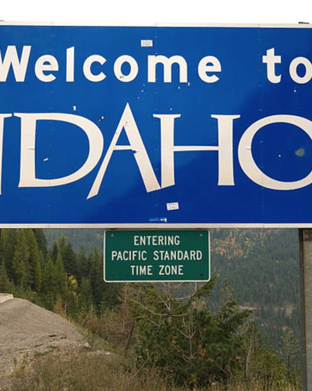 welcometoidaho_featured.jpg