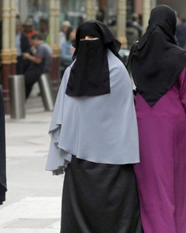 burqa_featured.jpg