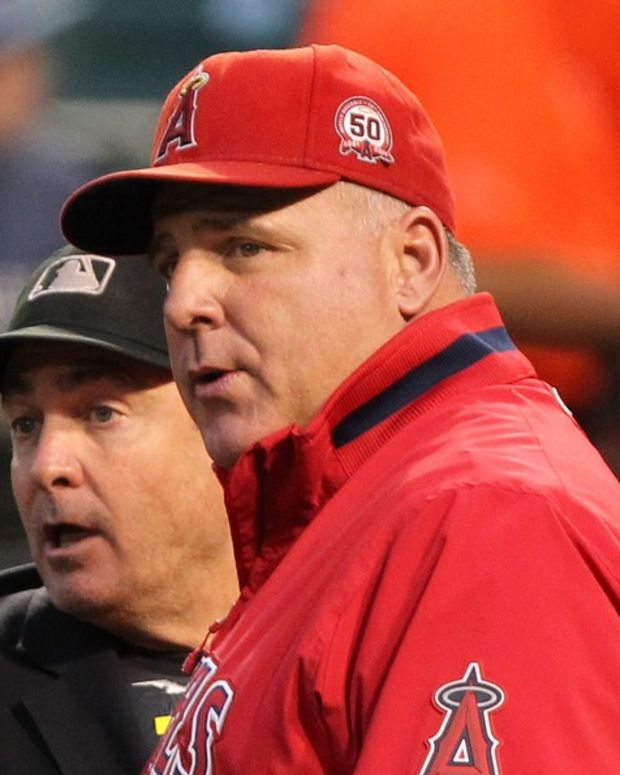 scioscia_featured.jpg