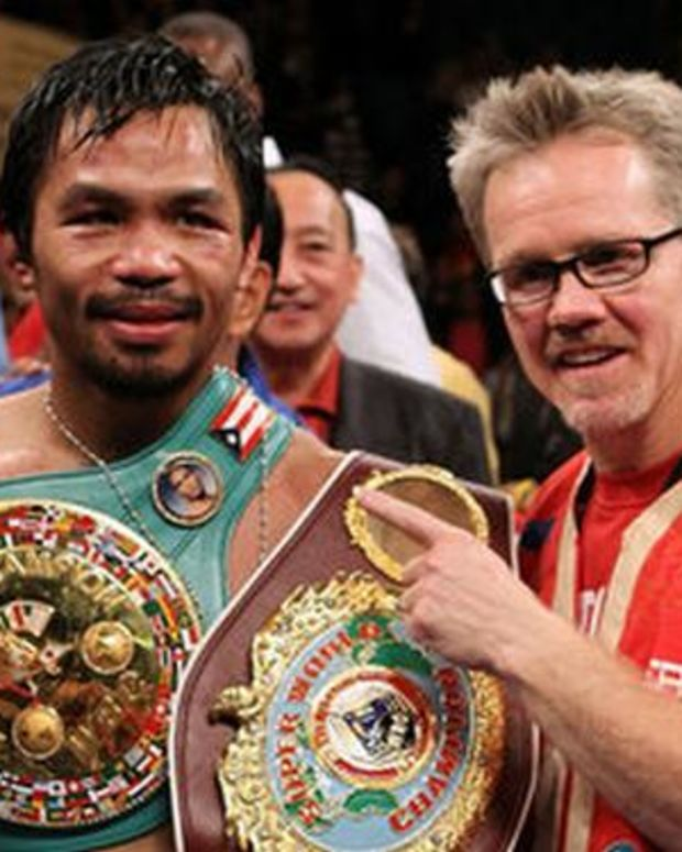 roachpacquiao_featured_0.jpg