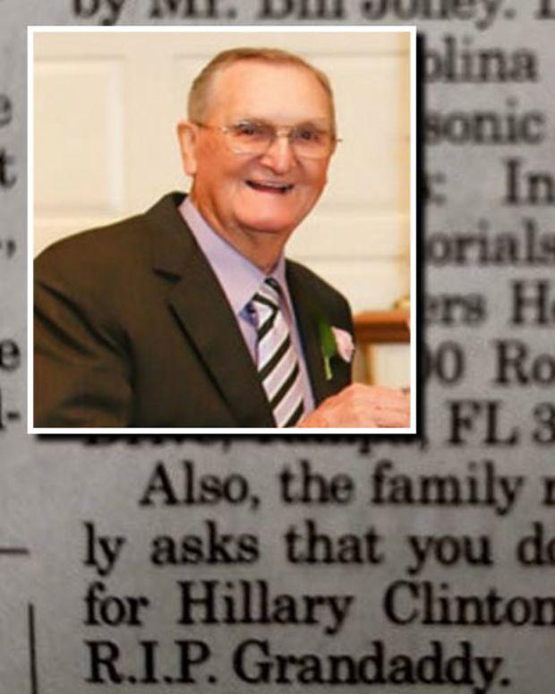 obituaryclinton_featured.jpg