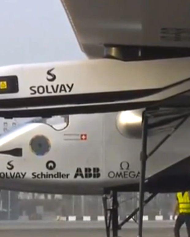 solarimpulse_featured.jpg
