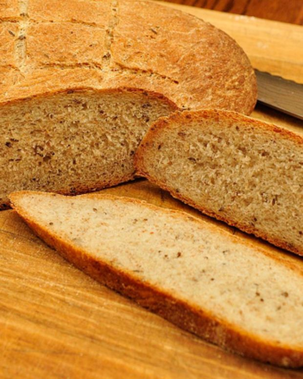 bread1_featured.jpg