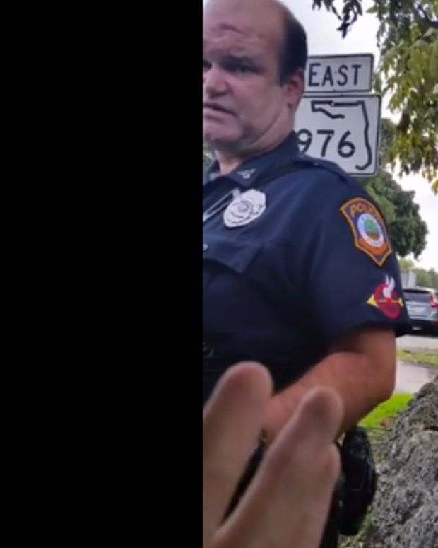 southmiamipoliceofficer_featured.jpg