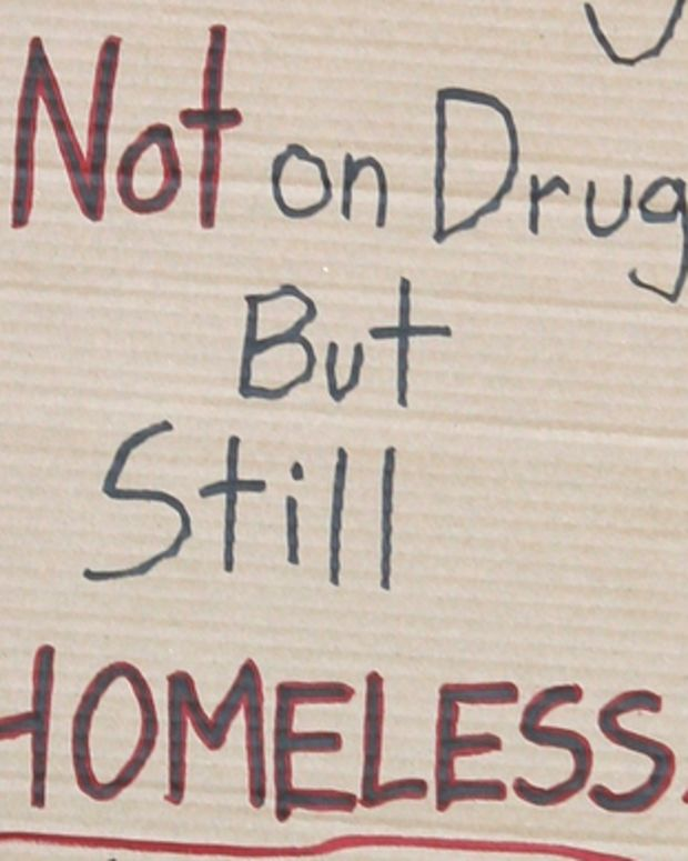 homelesssign_featured.jpg