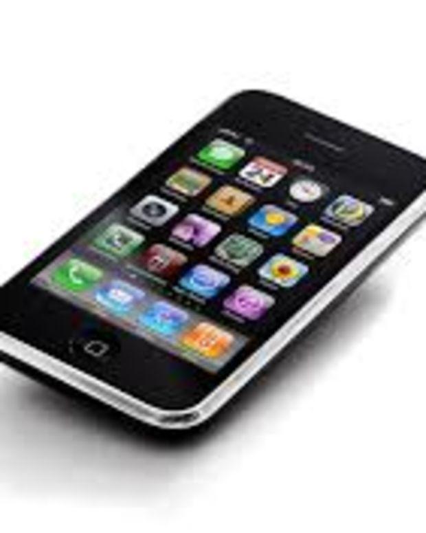 iphone_featured.jpg
