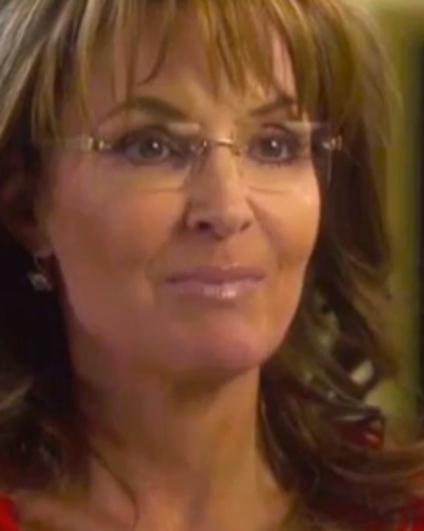 sarahpalinbook_featured.jpg