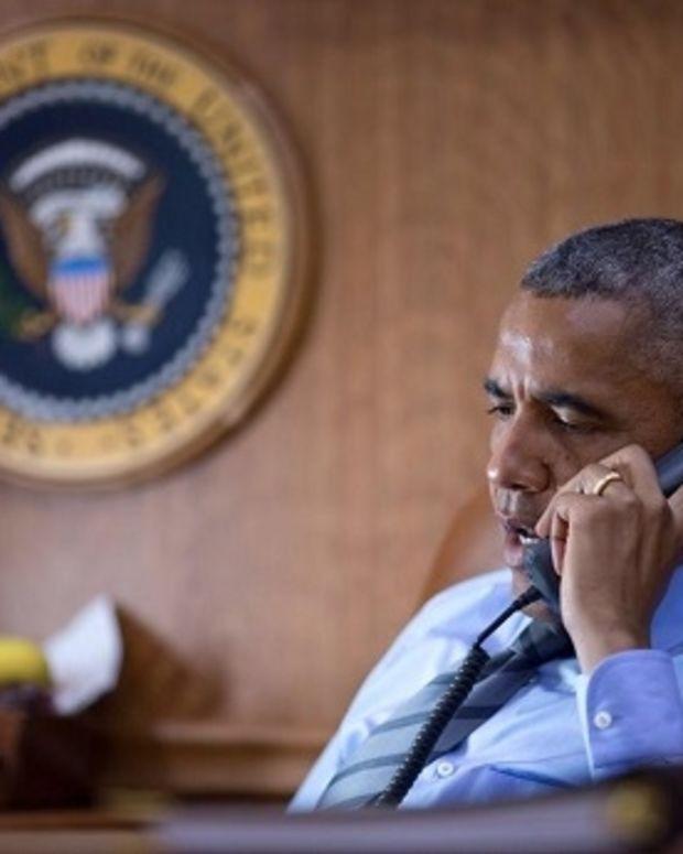 obama1_featured.jpg