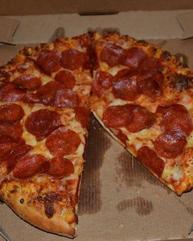 pizzadeliverypolice_featured.jpg