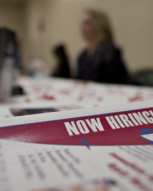 unemploymentrate_featured.jpg