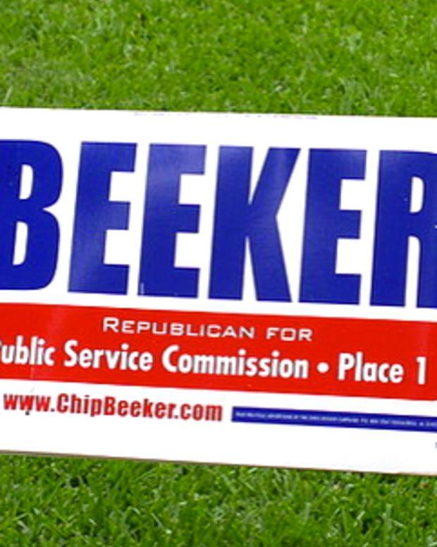 chipbeekercampaignsign_featured.jpg