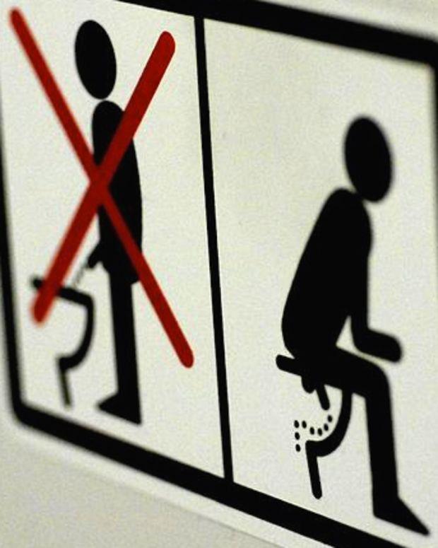 urinatesign_featured.jpg