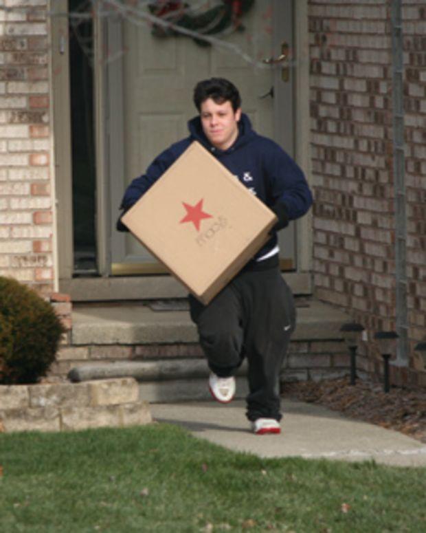 packagethieves_featured.jpg