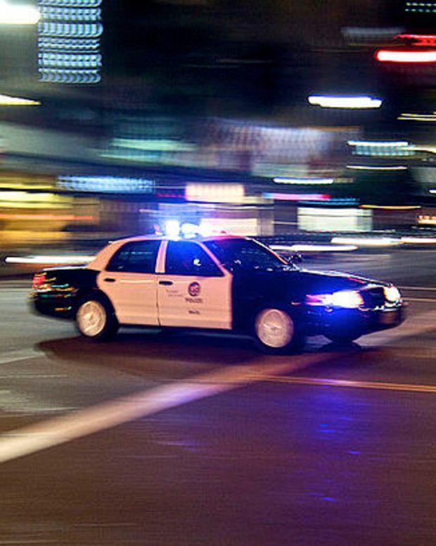policecar_featured.jpg