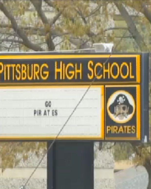 pittsburghhighschool_featured.jpg
