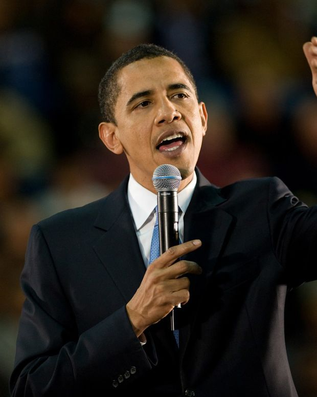 obama_featured_2.jpg
