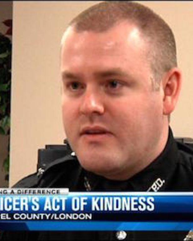 officerrobylondonkentucky_featured.jpg