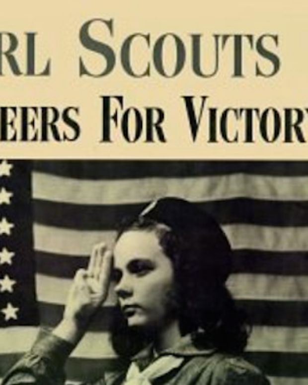 girlscouts_featured.jpg