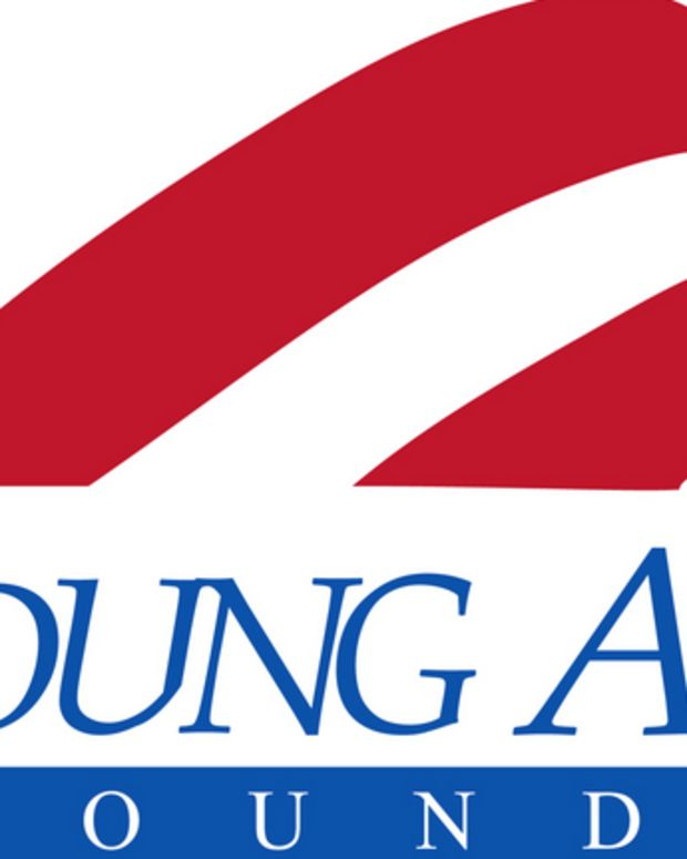 youngamericasfoundationlogo_featured.jpg
