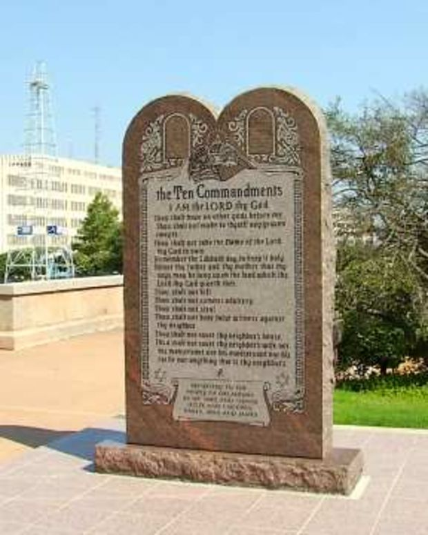 commandments_featured.jpg