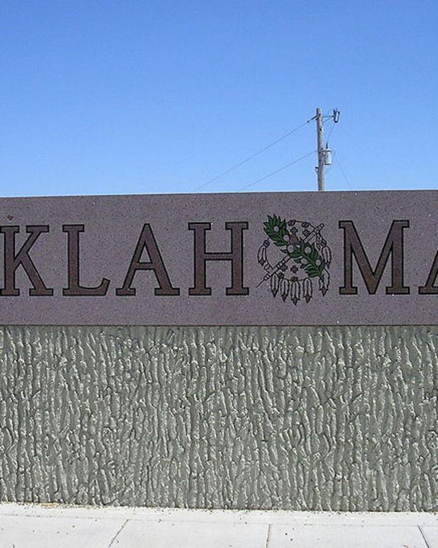 oklahomasign_featured.jpg