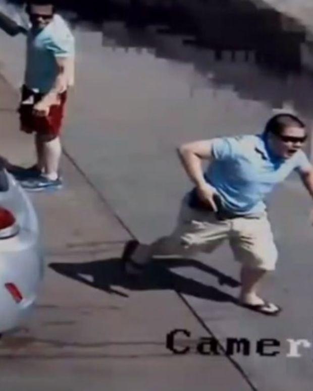 carjackershooting_featured.jpg