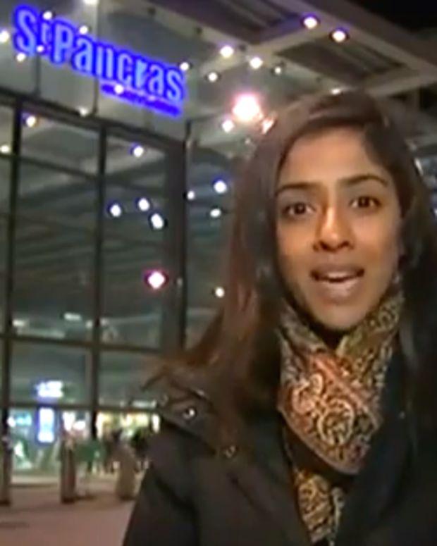 pedestrianhitnewscast_featured.jpg