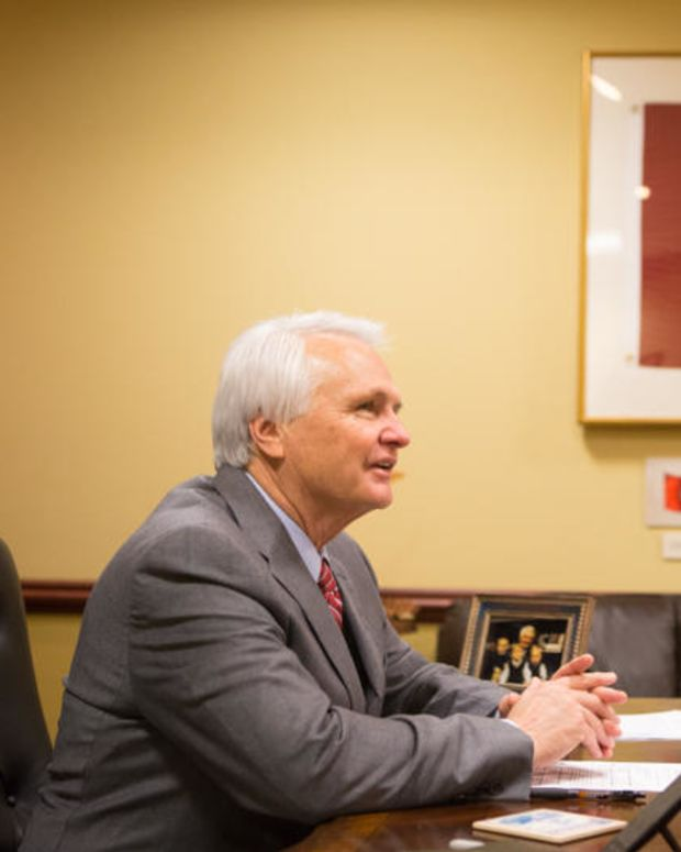 nashville_featured.jpg