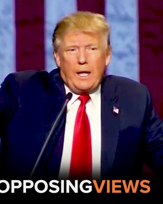 Thumbnail_TrumpProtester_11_23.jpg