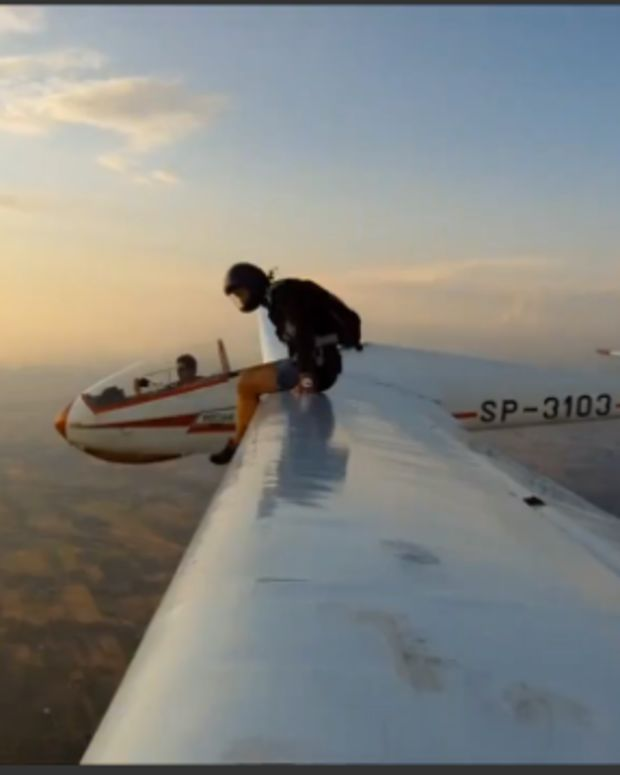 gliderplane.png