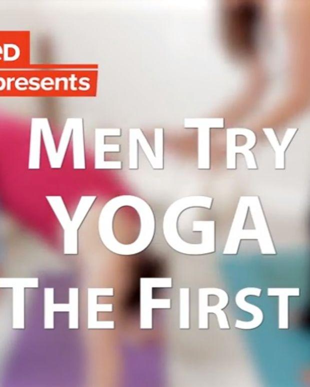 yogamen.jpg
