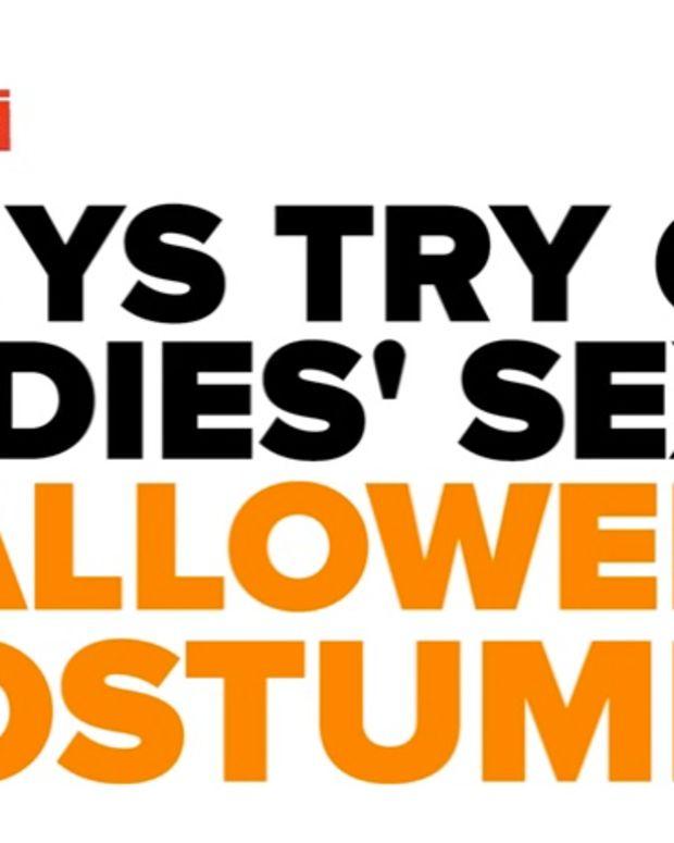 halloweencostumesdudes.jpg