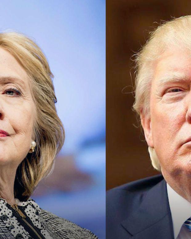 20160317_TrumpClinton_Thumb_Site.jpg