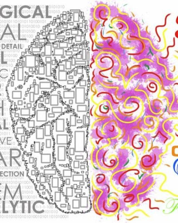 brainn.jpg
