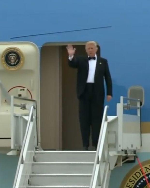 20170508_TrumpTravel_EC_Thumb_SITE.jpg