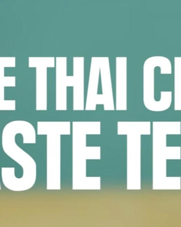 thaichips.jpg