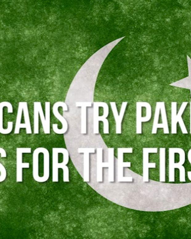 pakistanisnacks.jpg