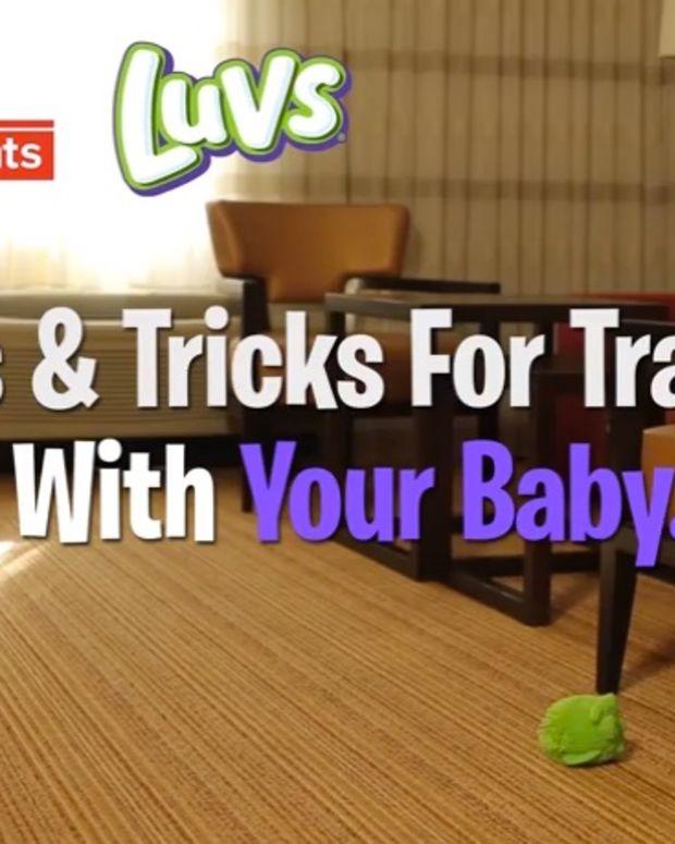 babytraveling.jpg