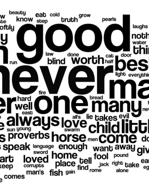 words.gif