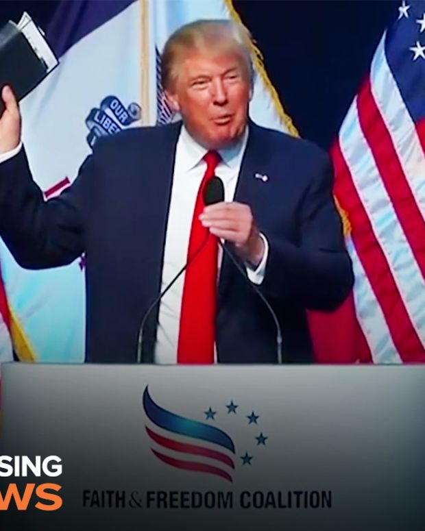 TrumpObamaMuslim_Thumbnail.jpg