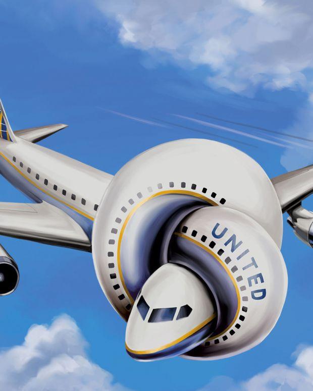 FlyPlane_Site.jpg