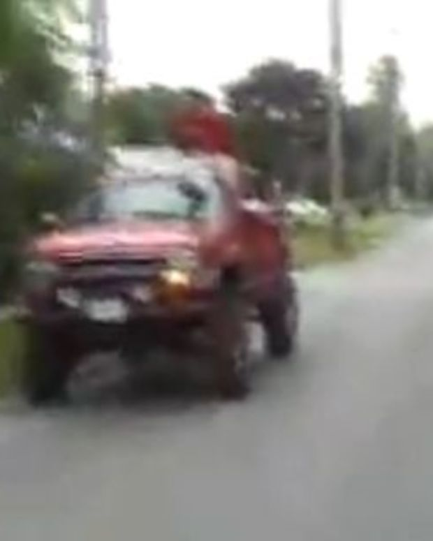 truck_0.jpg