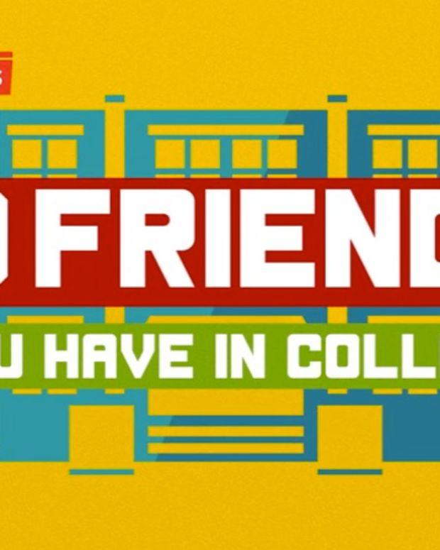 collegefriends.jpg
