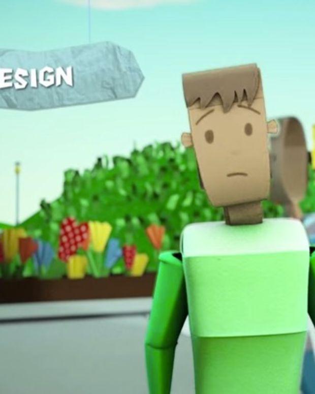 designstudents.jpg