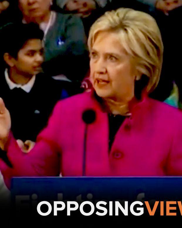 Thumbnail_Clinton_12_9.jpg