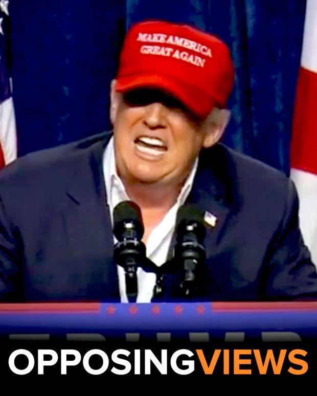 Thumbnail_Trump_11_30.jpg