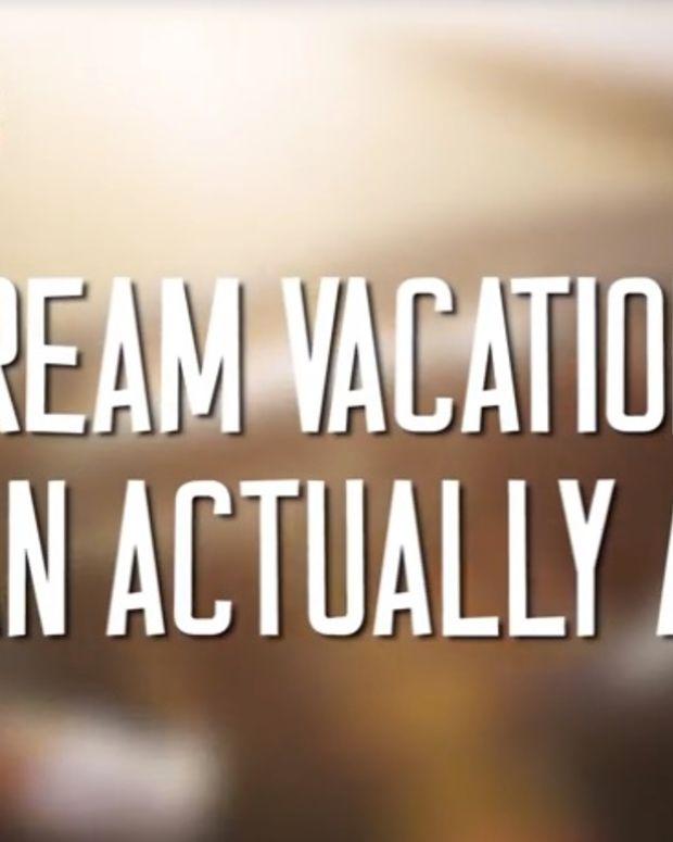 dreamvacations.jpg